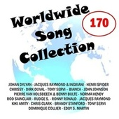 Worldwide Song Collection vol. 170 by Diverse Artiesten