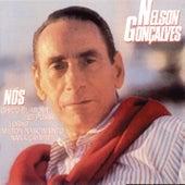 Nós de Nelson Gonçalves