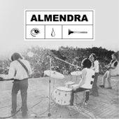 El 1er Album Mas Los Singl de Almendra