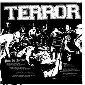 Pain Is Forever de Terror