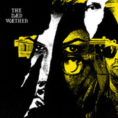 Open Up (That's Enough) by The Dead Weather