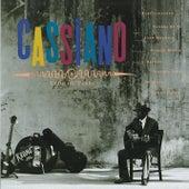 Cedo Ou Tarde by Genival Cassiano