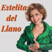 Estelita by Estelita Del Llano