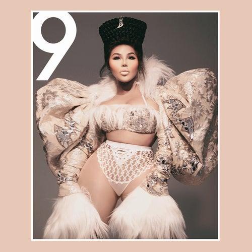 9 by Lil Kim