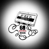 Amor Falso de 60 Segundos Rock