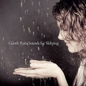 Gentle Rain Sounds for Sleeping by JBE Nature Sounds