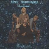 Bergtagen by Merit Hemmingson