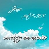 Moving On (Remix) de Jenro
