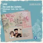 Lehár: Das Land des Lächelns (1994 Digital Remaster) by Chor des Bayerischen Rundfunks