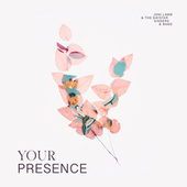 Your Presence by Daystar