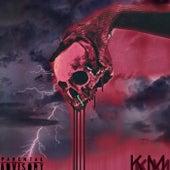 Screams & Whispers de Kingmir