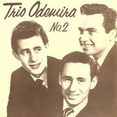 Trio Odemira N.º2 by Trio Odemira