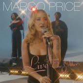 Live From The Other Side de Margo Price