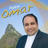 Padre Omar Raposo de Padre Omar Raposo