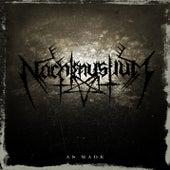 As Made (Single) by Nachtmystium