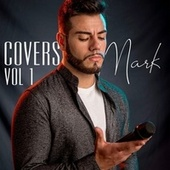 Covers Mark, Vol. 1 by Mark