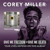 Give Me Freedom or Give Me Death by C-Murder