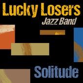 Solitude de Lucky Losers Jazz Band