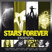 Essential: Stars Forever de Various Artists