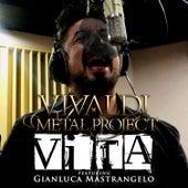 Vita - Part 2 Light de Vivaldi Metal Project