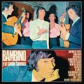 Bambino (1971) (Remasterizado 2021) de Bambino