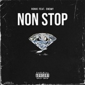 Non Stop by Ronik
