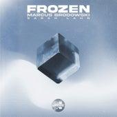 Frozen by Marcus Brodowski