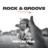 Rock & Groove von The Steppas