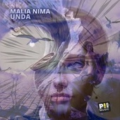 Unda von Malia Nima