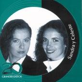 Inolvidables RCA - 20 Grandes Exitos de Various Artists