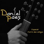 Especial Forró das Antigas von Daniel Paes