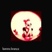 I See Dust with Broken Glass de Barata Branca