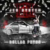 Jeb System 3 by Dollar Prync