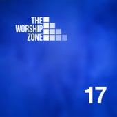 The Worship Zone 17 von The Worship Zone