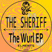 The Wurl EP by Sheriff