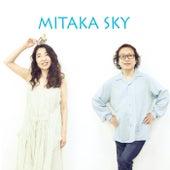 Mitaka Sky von Tomoko Nozawa