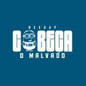 CABEÇA PUTÃO SO CAVUCADA SUPER MEDLEY by DJ CABEÇA O MALVADO