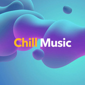 Chill Music by Spanish Guitar Chill out