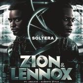 Soltera de Zion & Lennox