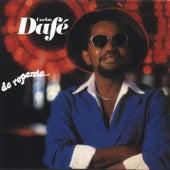 De Repente de Carlos Dafé