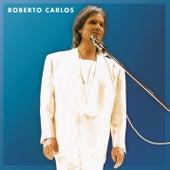 Roberto Carlos 2002 by Roberto Carlos