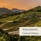 Tropical Waters by River Sounds