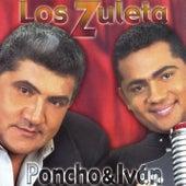 Los Zuleta von Los Zuleta