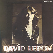 David Lebon de David Lebón