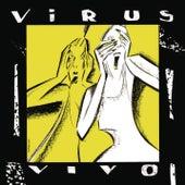 Vivo de Virus