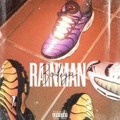 Rainman (feat. Owun Siks) by Bodega