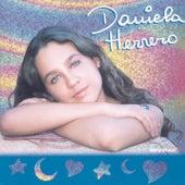 Daniela Herrero de Daniela Herrero (1)