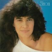 Amor e Paixão de Simone