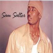 Got Me - Single by Sam Salter