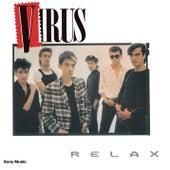 Relax de Virus